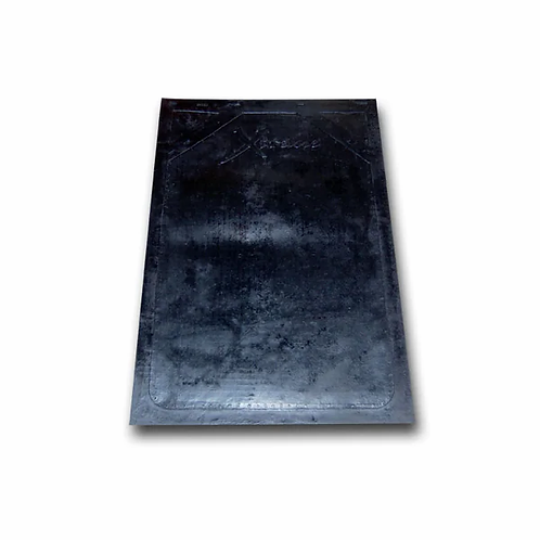"Xtreme Mud Flap 24"" x 36"""
