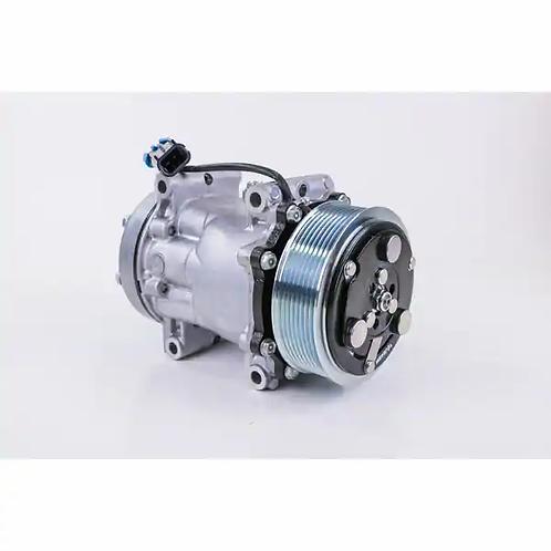 NSX Turbo Gray Lens