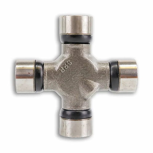 Spicer U-Joint 5-280X
