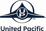 United-Pacific-Logo.jpg