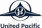 United-Pacific-Logo.jpg