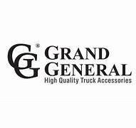 Grand-General-Logo.jpg