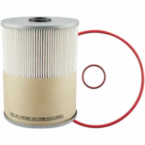 PF9804 Fuel Filter with Water Separator