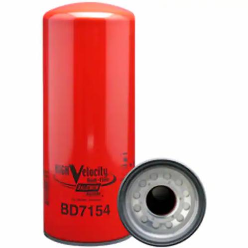 BD7154 Oil Filter