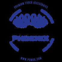 Slogan-blue.png