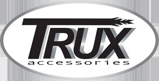 Trux-Logo.png