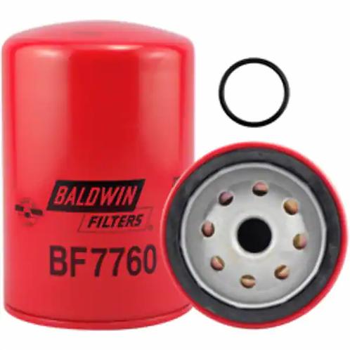 BF7760 Fuel Filter