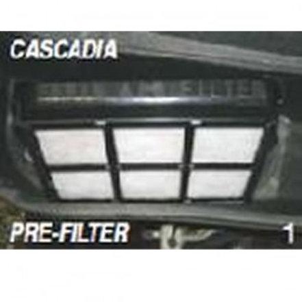 Freightliner Cascadia Pre Filter