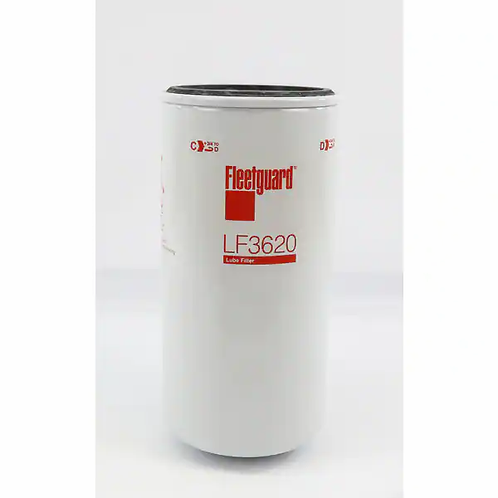 LF3620 Oil Filter