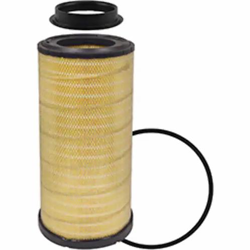 RS5287XP Air Filter