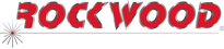 Rockwood-Logo.png