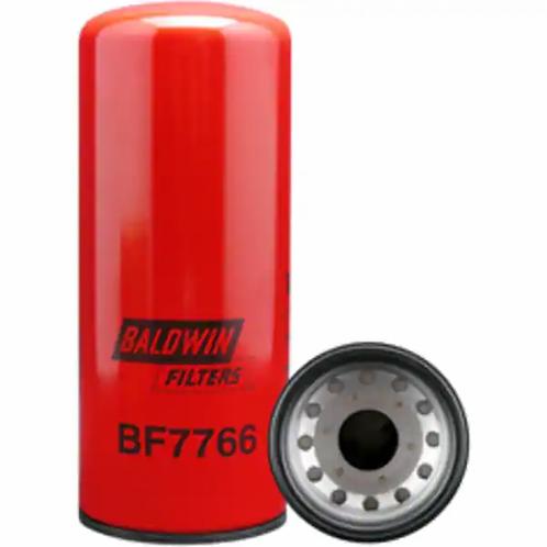 BF7766 Fuel Filter