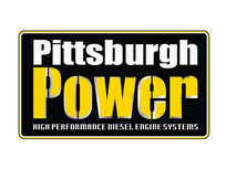 Pittsburgh-Power-Logo_edited.png