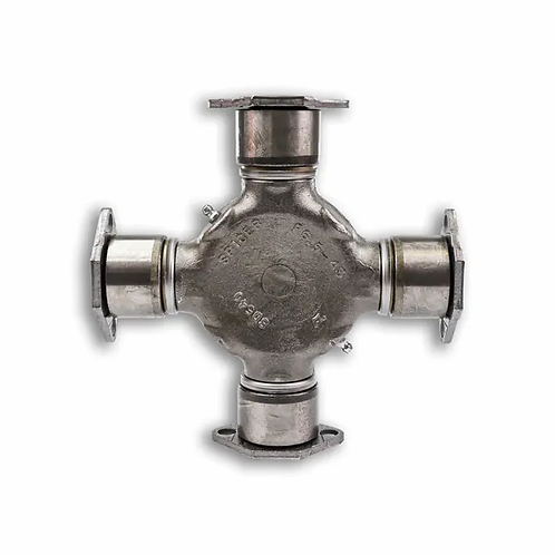 Spicer U-Joint 5-281X
