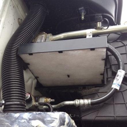 Kenworth/Peterbilt Air Filter
