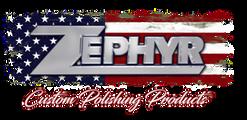Zephyr-Logo.png