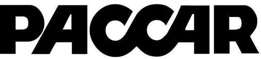 Paccar-logo.jpg