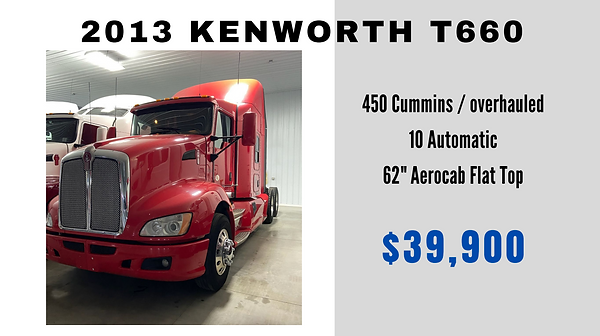 2013 KW T660.PNG
