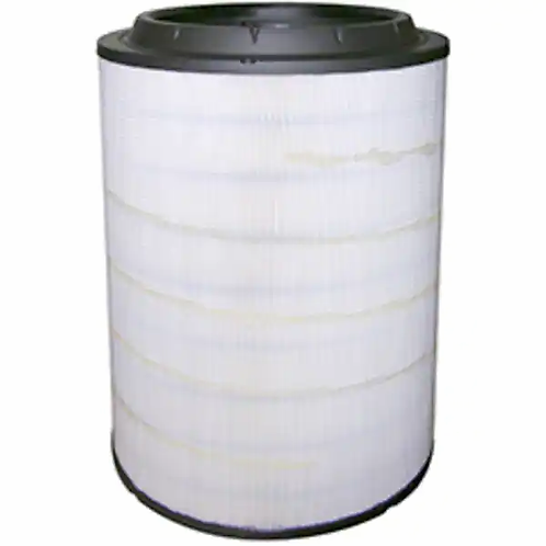 RS4642 Air Filter