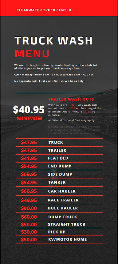 Truck Wash menu.PNG