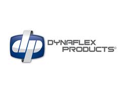 Dynaflex-Logo.jpg