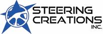 sci_logo_black_lettering_1493126741__177