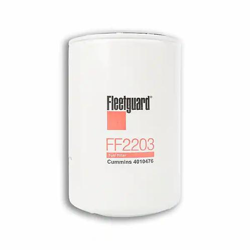 FF2203 Fuel Filter