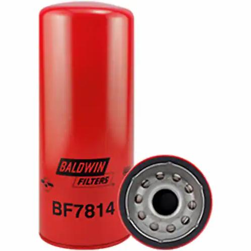 BF7814 Fuel Filter