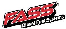FASS-logo.jpg