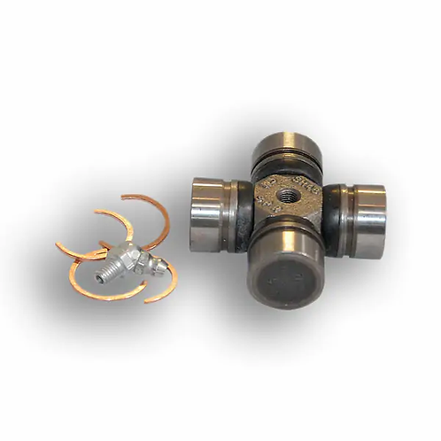 Spicer U-Joint 5-103X
