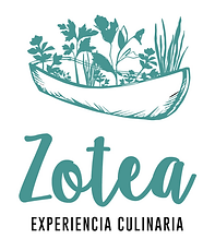 Zotea Logo OTRO.png