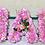 Thumbnail: Nan Floral Letter Tribute
