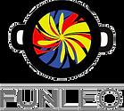 FunleoLogo3.png