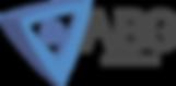 logotipo_abg.png