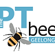 THE PT BEE