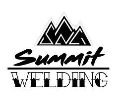 Summit 4 Blk & Wht.png
