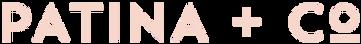 Patina_logo.png