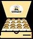 pies box (2).png