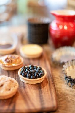 peasant pies img2.jpg