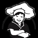 peasant logo.png