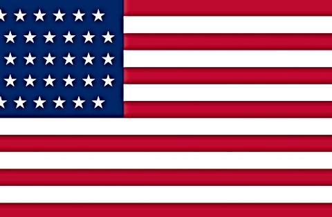 flag-min.jpg