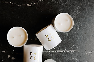 P+Co Holiday Candle.jpg