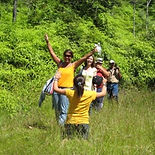 Camping Tours - Progamas Corporativos - Actividades Familiares