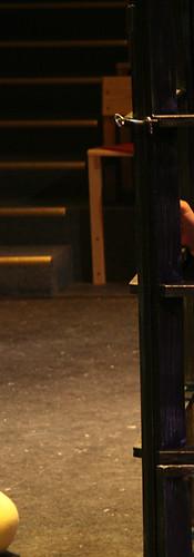 Batboy: The Musical   (SDM 2008)