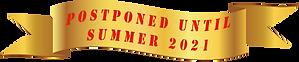 Banner Postponed_PNG_Clip_Art_Image.png