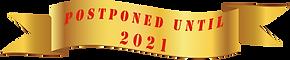 Postponed_Until_2021.png