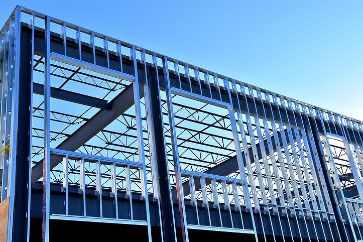 structural-framing.jpg