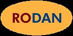 logo-trnsprnt-2.png