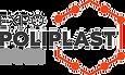 poliplast.png