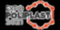 expo-poliplast.png